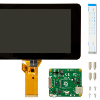 rpi_touchscreen_display