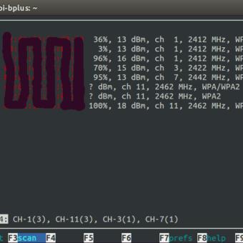 wifi-inv03