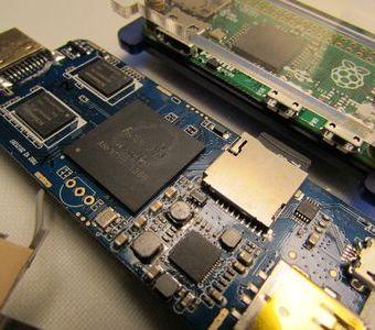 Tabla comparativa de micro PC 2015