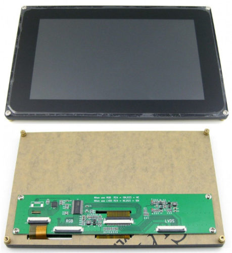 7inch-capacitive-touch-lcd-d-4