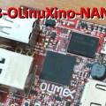 H3-OLinuXino-NANO