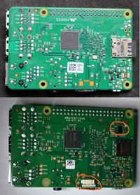 Raspberry-Pi_3_vs_Raspberry-Pi_2_WiFi_Module