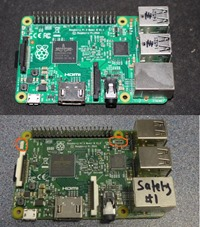 Raspberry-Pi_3_vs_Raspberry-Pi_2