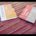 mejores-microSD-raspberry-pi