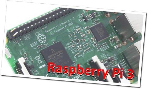 raspberry-pi-3-logo