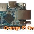 orangepioneh3-logo