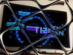 tizen-raspberry-pi-2_thumb1