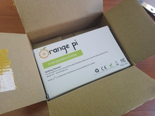 orange-pi-one-unboxing (2)