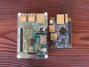 orange-pi-one-vs-raspberry-pi-b
