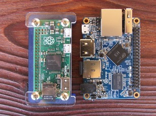 orange-pi-one-vs-raspberry-pi-zero