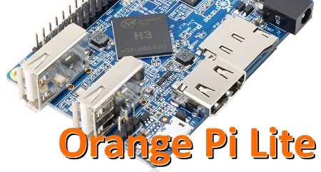 Orange_Pi_Lite-head
