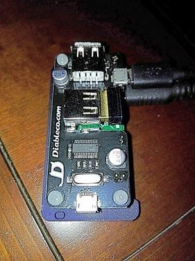 USB-SHOE-HUB (1)