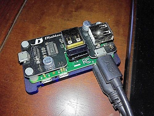 USB-SHOE-HUB (2)