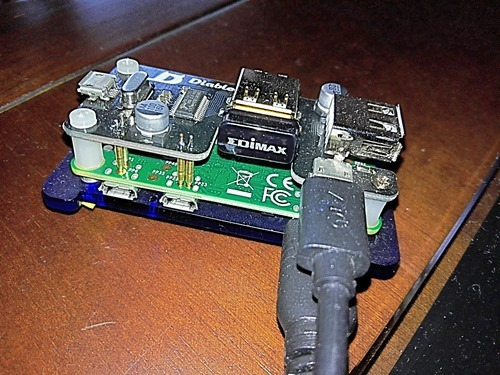 USB-SHOE-HUB (3)