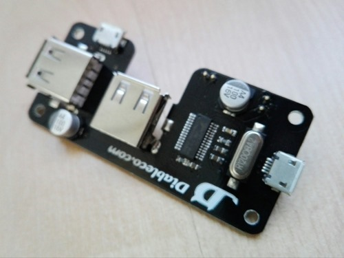 USB-SHOE-HUB-pimoroni (4)