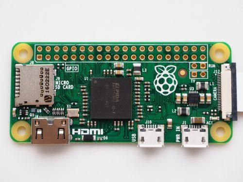 new-raspberry-pi-zero