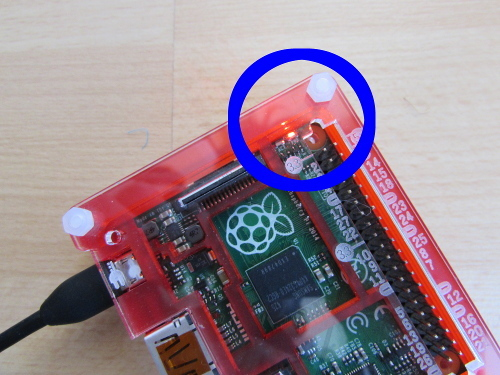 raspberry-pi-1-leds