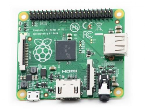 raspberry-pi-aplus-512mb-2