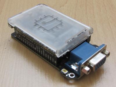CHIP-9USD VGA DIP (1)