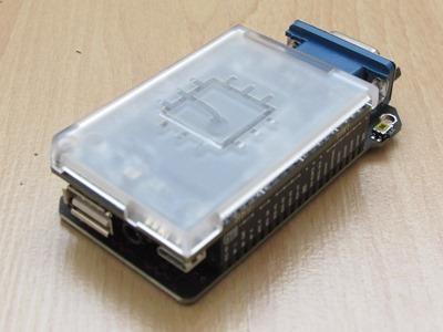 CHIP-9USD VGA DIP (3)
