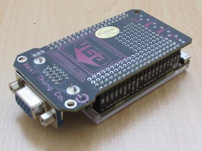 CHIP-9USD VGA DIP (5)