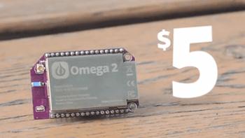 omega2-5usd-computer