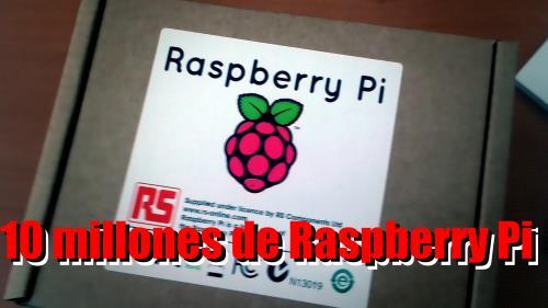 raspberry_pi_10-millones