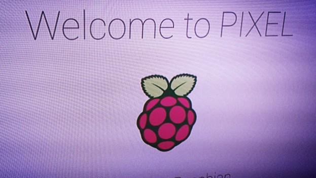 raspbian-pixel-header