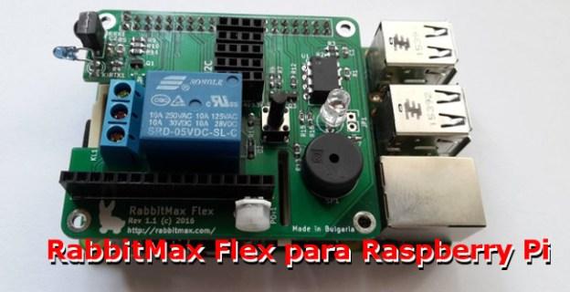 rabbitmax-flex-monatada
