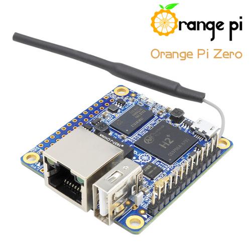 orange-pi-zero