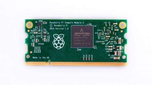Compute-Module-small-500x280