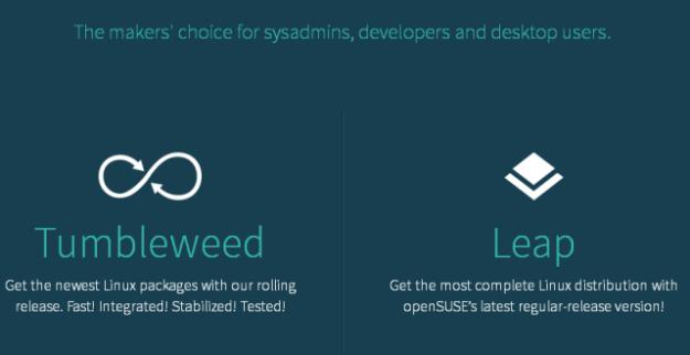 opensuse_leap_vs_tumbleweed
