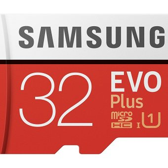 comprar mejor microSD Raspberry Pi 3