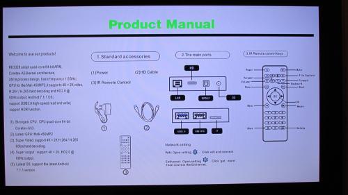 Z28 manual