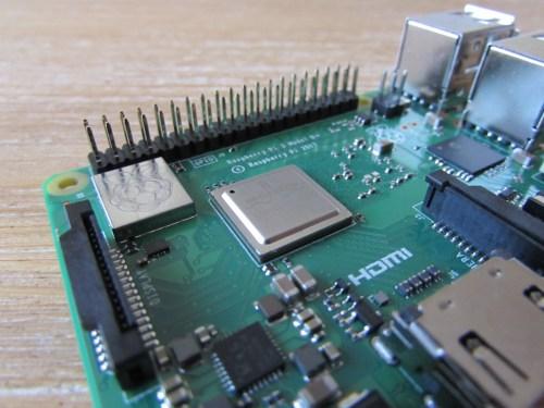 raspberry-pi-3bplus detalle