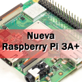raspberry-pi-3a-plus