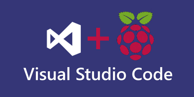 Visual Studio Code para Raspberry Pi