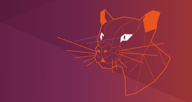 Ubuntu-2004_Raspberry-Pi.jpg