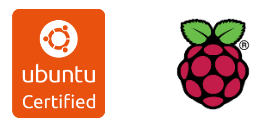 ubuntu-raspberry-pi-certified