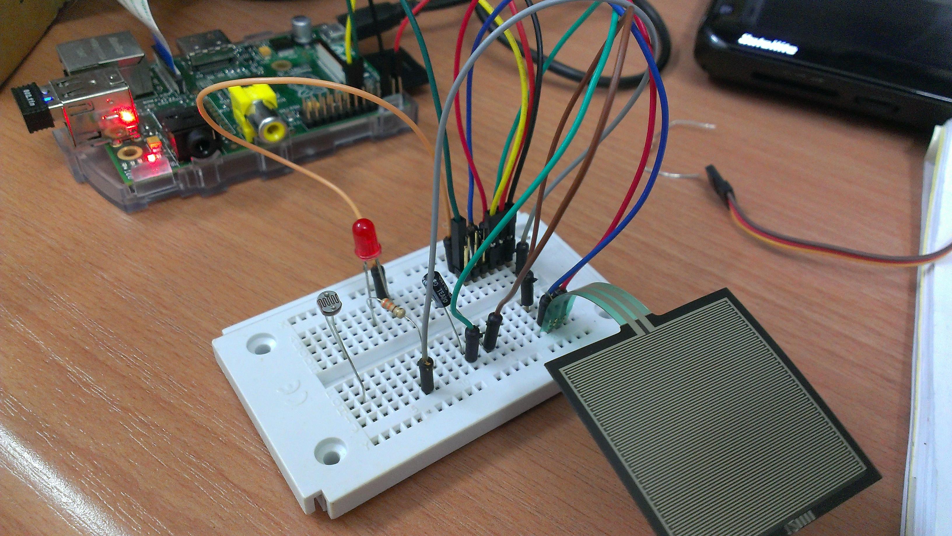 hager rcbo wiring diagram star delta motor control 220v timer compressor