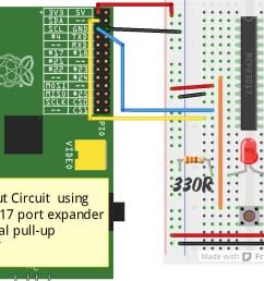 wiringpi i2c wiring diagram home raspberry pi i2c wiringpi example [ 1325 x 930 Pixel ]