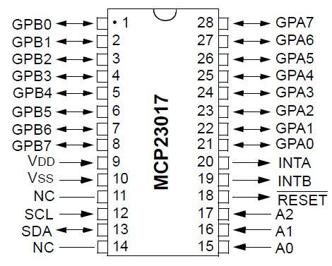 2003 Infiniti G35 Ignition Wiring Diagram 2003 Infiniti