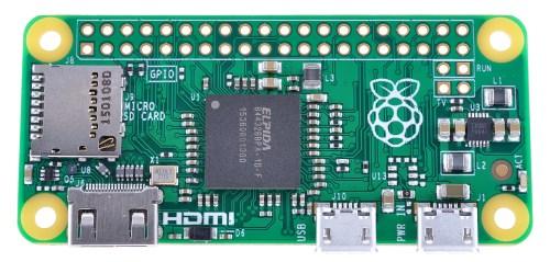 small resolution of raspberry pi zero