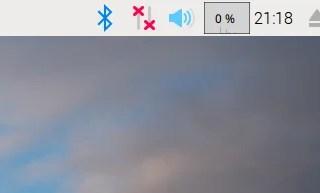 Raspbian のWi-Fi設定(Raspberry Pi 初期設定)