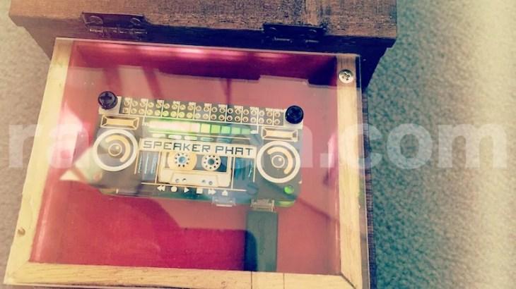 Shutter3とRaspberry Pi Zero Wを使ったBluetoothボタンの制御まとめ