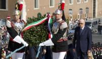 Foto/ 2 Giugno 2012 Festa della Repubblica