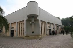 Laurea 2012 n Scienza e Gestione Attività Marittime dell'Università di Bari presso Mariscuola Taranto (10 di 276)