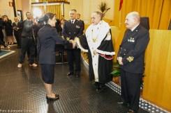 Laurea 2012 n Scienza e Gestione Attività Marittime dell'Università di Bari presso Mariscuola Taranto (116 di 276)