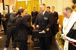 Laurea 2012 n Scienza e Gestione Attività Marittime dell'Università di Bari presso Mariscuola Taranto (117 di 276)
