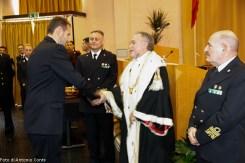 Laurea 2012 n Scienza e Gestione Attività Marittime dell'Università di Bari presso Mariscuola Taranto (119 di 276)